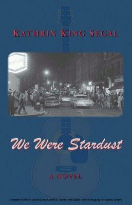 We Were Stardust