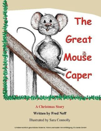 The Great Mouse Caper