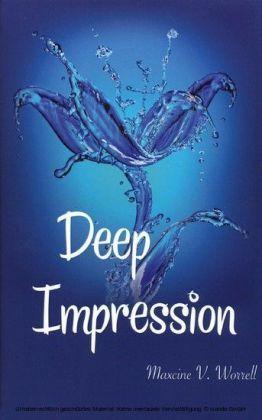 Deep Impression