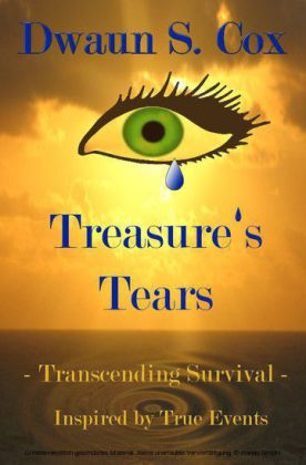 Treasure's Tears