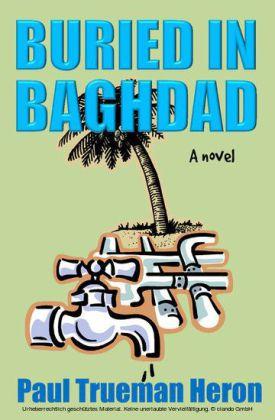 Buried in Baghdad