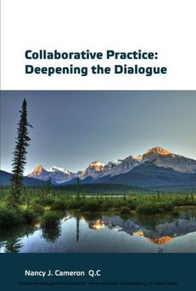 Collaborative Practice: Deepening the Dialogue