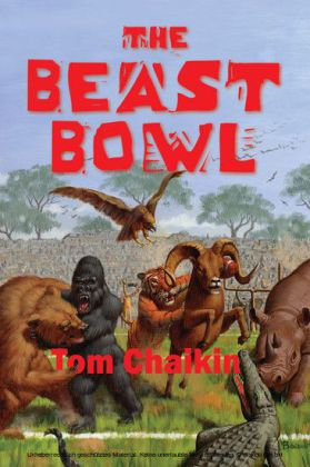 The Beast Bowl