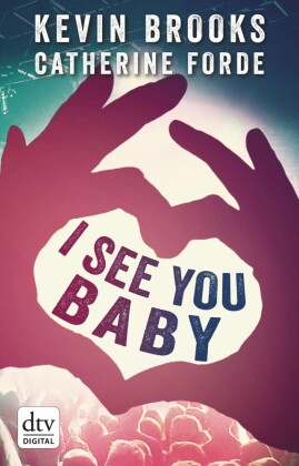 I see you Baby...