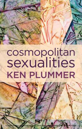 Cosmopolitan Sexualities