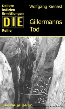 Gillermanns Tod