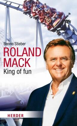 Roland Mack