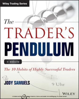 The Trader's Pendulum