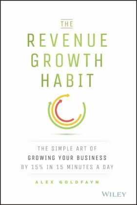 The Revenue Growth Habit