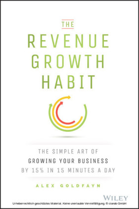 The Revenue Growth Habit
