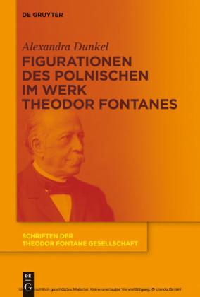 Figurationen des Polnischen im Werk Theodor Fontanes