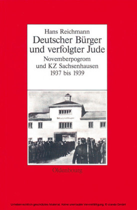 Hans Reichmann
