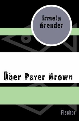Über Pater Brown