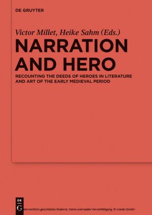 Narration and Hero