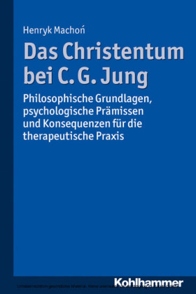 Das Christentum bei C. G. Jung