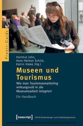 Museen und Tourismus