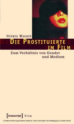 Die Prostituierte im Film
