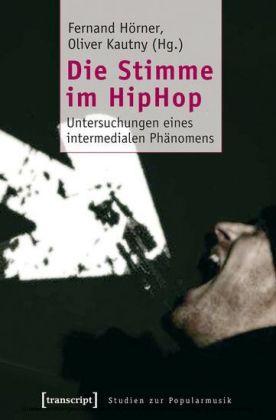 Die Stimme im HipHop