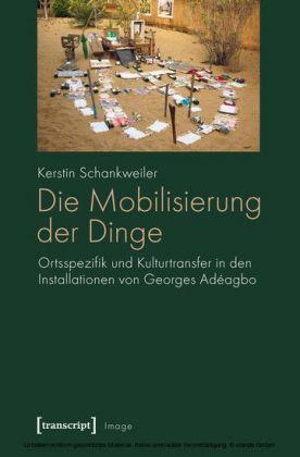 Die Mobilisierung der Dinge