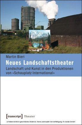 Neues Landschaftstheater