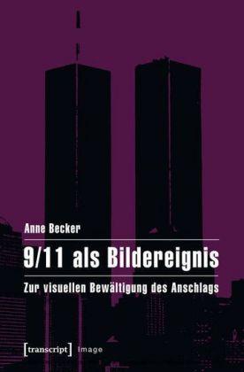 9/11 als Bildereignis