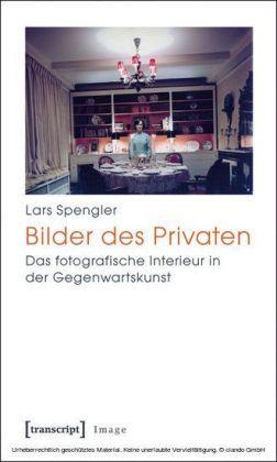 Bilder des Privaten