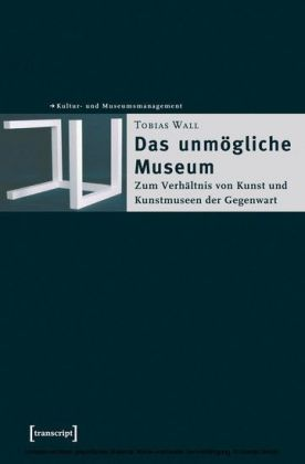 Das unmögliche Museum