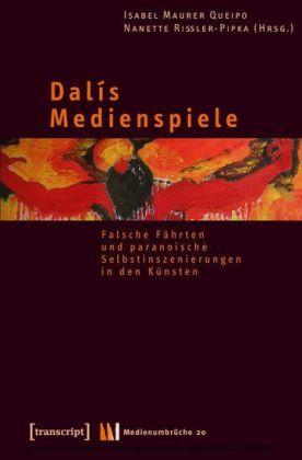 Dalís Medienspiele