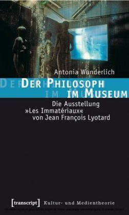 Der Philosoph im Museum