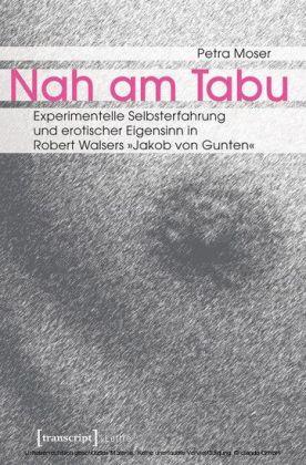 Nah am Tabu
