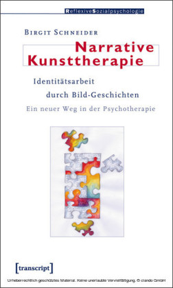 Narrative Kunsttherapie