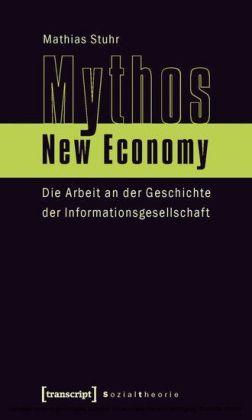 Mythos New Economy