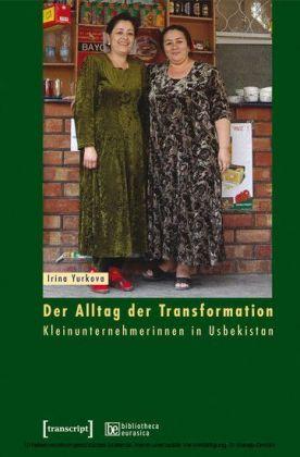 Der Alltag der Transformation