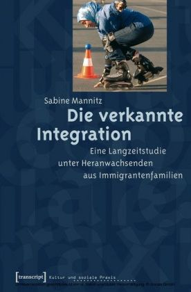 Die verkannte Integration
