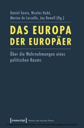 Das Europa der Europäer