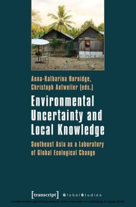 Environmental Uncertainty and Local Knowledge