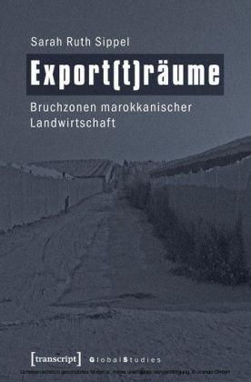 Export(t)räume