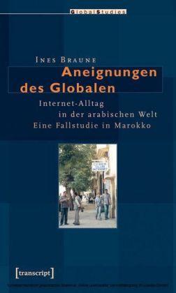 Aneignungen des Globalen