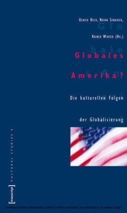 Globales Amerika?