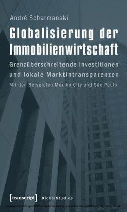 Globalisierung der Immobilienwirtschaft