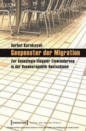 Gespenster der Migration