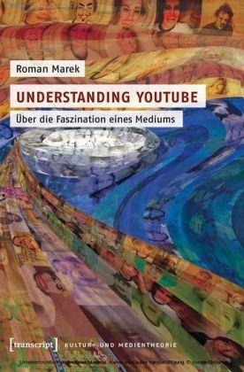 Understanding YouTube