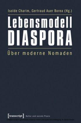 Lebensmodell Diaspora