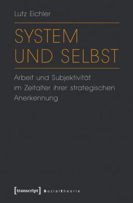 System und Selbst