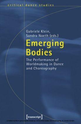 Emerging Bodies