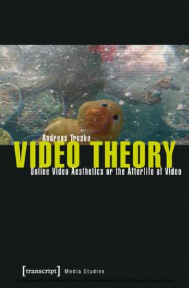Video Theory