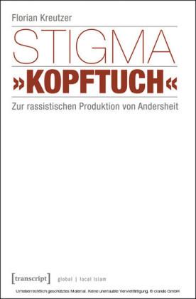 "Stigma ""Kopftuch"""