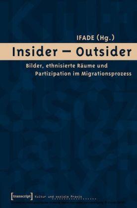 Insider - Outsider