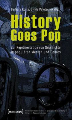 History Goes Pop