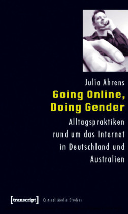 Going Online, Doing Gender